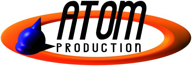 Atom Production